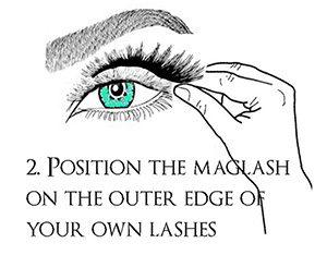 magnetic eyelashes 2